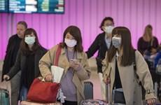 Giới khoa học đánh giá về nguy cơ của virus với tâm lý con người