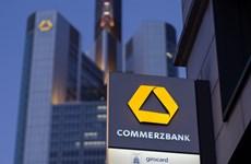 Kinh tế Đức đối mặt với nguy cơ suy thoái trong tương lai gần