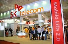 SK Telecom thành lập liên doanh dịch vụ chăm sóc sức khỏe kỹ thuật số