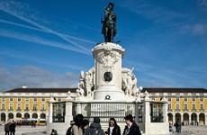 Bồ Đào Nha ban bố tình trạng báo động quốc gia do COVID-19