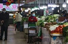 Trung Quốc kích thích tiêu dùng nội địa để giảm ảnh hưởng của COVID-19