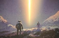 Chuyên gia đề cập khả năng di dân lên vũ trụ trong bối cảnh COVID-19