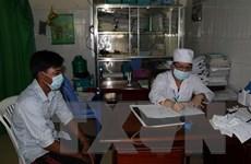 Kiên Giang: Rà soát những người về từ vùng dịch COVID-19