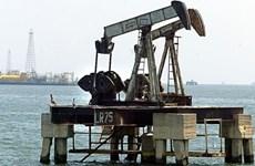 Giá dầu thế giới giảm nhẹ phiên ngày 30/3 do lo ngại từ giới đầu tư