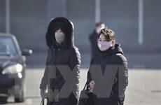 Triều Tiên nới lỏng hạn chế do dịch COVID-19 đối với người nước ngoài