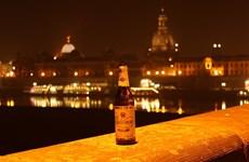 Ngành sản xuất bia châu Âu 'lao đao' vì đại dịch COVID-19