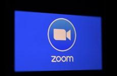 Singapore yêu cầu giáo viên ngừng sử dụng ứng dụng Zoom