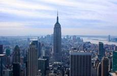 Giới chức bang New York điều tra vụ tin tặc tấn công mạng nội bộ