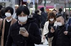 Thực tập sinh nước ngoài bị mất việc tại Nhật Bản được đổi công việc