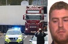 Ireland bắt giữ nghi phạm liên quan đến vụ 39 thi thể ở Anh