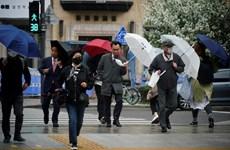 Hàn Quốc duy trì ca nhiễm mới dưới 10, Hong Kong gia hạn giãn cách