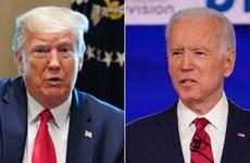 Bầu cử Mỹ 2020: Thế cạnh tranh quyết liệt tại bang Ohio