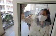Ngày thứ 17 Việt Nam không có ca lây nhiễm COVID-19 trong cộng đồng