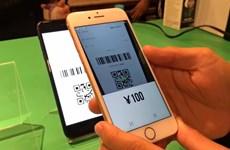 Dịch COVID-19: Cơ hội cho tiền điện tử lên ngôi ở Nhật Bản?