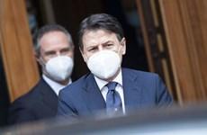 COVID-19: Italy thông qua sắc lệnh mở cửa trở lại từ ngày 18/5