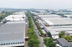 Công ty dược phẩm Mỹ di dời nhà máy từ Trung Quốc đến Indonesia