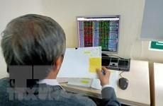 Xu hướng chứng khoán: Cơ hội tìm kiếm lợi nhuận ngắn hạn dần co hẹp