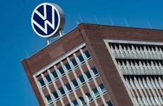 Tòa án Đức yêu cầu Volkswagen bồi thường vì bê bối gian lận khí thải
