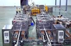 Truyền thông Nhật Bản: EVFTA giúp Việt Nam thành điểm đến đầu tư mới