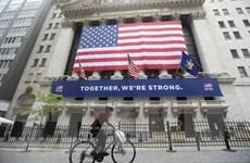 Fed cam kết hỗ trợ đưa nền kinh tế Mỹ vượt qua khủng hoảng vì COVID-19