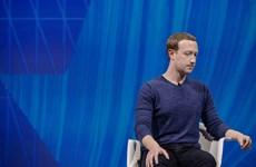 Chiến dịch tẩy chay Facebook - Cuộc chiến bất phân thắng bại?
