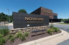 Chính phủ Mỹ đầu tư mạnh vào các dự án phát triển vắcxin COVID-19