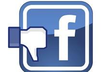 Facebook chưa thể 'hòa giải' với chiến dịch tẩy chay quảng cáo