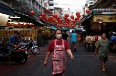 Thái Lan mở chiến dịch đại hạ giá để giúp ngành du lịch hồi phục