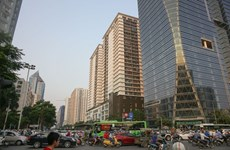 Oxford Economics lạc quan về triển vọng tăng trưởng của Việt Nam