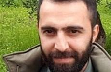 Iran tử hình đối tượng liên quan tới vụ sát hại Thiếu tướng Soleimani