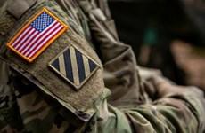 Nhiều bang của Đức đề nghị Mỹ không cắt giảm quân số