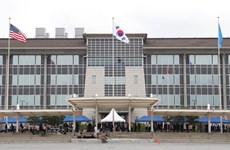 Hàn Quốc bác thông tin về khả năng cắt giảm quy mô USFK