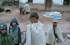LHQ: Tỷ lệ người nghèo trên thế giới tăng lần đầu tiên trong 22 năm