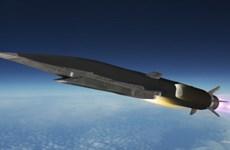 Hải quân Nga sắp được trang bị vũ khí tấn công hạt nhân siêu vượt âm
