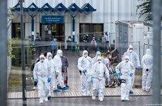 Đức: Số ca nhiễm có dấu hiệu tăng, cảnh báo đi du lịch ở Tây Ban Nha
