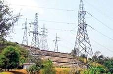 BCPG có kế hoạch xây nhà máy phong điện lớn nhất ASEAN tại Lào