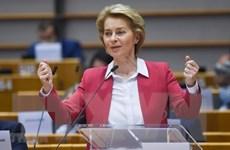 Ủy ban châu Âu khẳng định EVFTA là hiệp định toàn diện nhất