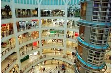 Barlays Research: Kinh tế Đông Nam Á đang phục hồi nhưng chưa vững