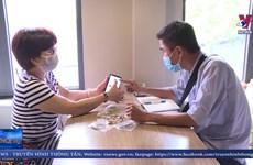 [Video] Nhiều người dân 'sập bẫy' khi mua hàng online