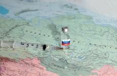 Nhiều bác sỹ Nga không muốn tiêm vắcxin phòng COVID-19 trong nước