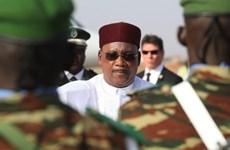 Đại diện LHQ tiếp cận quan chức Mali bị lực lượng đảo chính bắt giữ