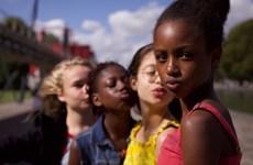 Netflix bị chỉ trích vì dùng hình ảnh nhạy cảm của trẻ em