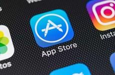 Nhiều hãng truyền thông Mỹ kêu gọi Apple giảm phí giao dịch App Store