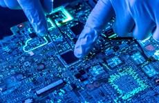 Mỹ cân nhắc hạn chế xuất khẩu một số thiết bị công nghệ