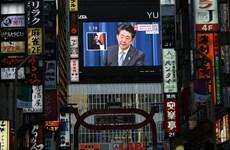 Nhật Bản có thể sẽ tiếp tục duy trì chính sách Abenomics