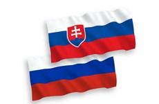 Nga đáp trả Slovakia bằng cách trục xuất các nhà ngoại giao