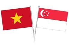 ĐSQ Việt Nam tại Singapore kỷ niệm ngày 2/9 theo hình thức trực tuyến