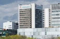 Pháp phạt nặng Novartis, Roche và Genentech do thao túng thị trường