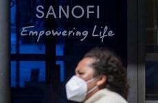 EU mua 300 triệu liều vắc-xin ngừa COVID-19 của Sanofi và GSK