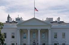 NYT: Mỹ phát hiện phong bì chứa chất độc ricin được gửi đến Nhà Trắng